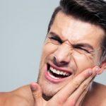 Clínica Gadir Dental - Dolor de Dientes