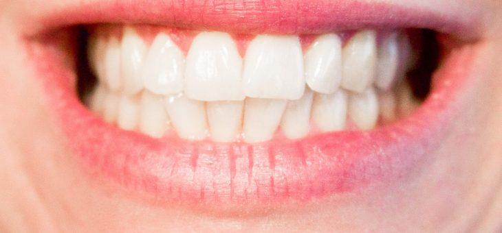 Consejos para una buena prevención del cáncer oral