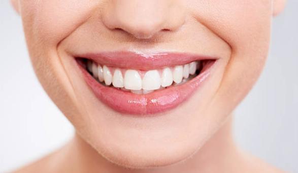 Datos curiosos sobre los dientes que te sorprenderán