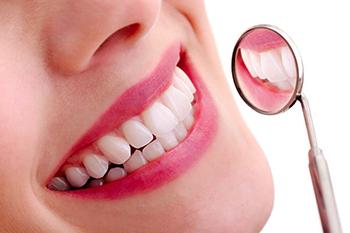 Los mitos más arraigados sobre los dientes