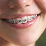 jose-eduardo-lasarte-gadir-dental-ortodoncia