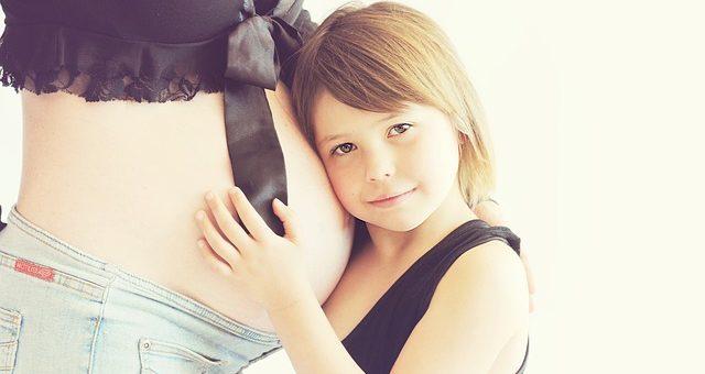 Tips para cuidar mejor tu salud oral durante el embarazo