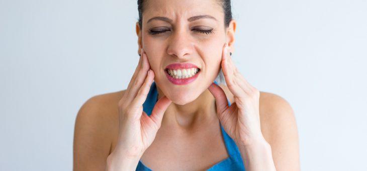 ¿Qué es la Rehabilitación Neuro-Oclusal (RNO)?