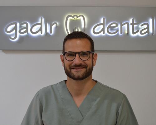 Juan Pablo López Defilló