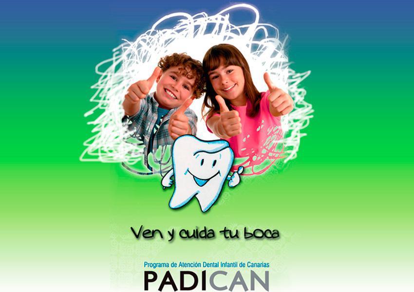 Ofrecemos las más avanzadas especialidades en Odontología